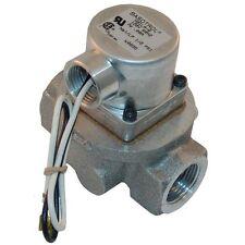 Solenoid Gas Valve 34 Fpt 120v For Keating Fryer Bb Amp Cc Vulcan Oven 541025