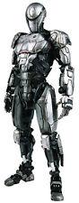 Robocop EM 1:6 Scale figure Threezero 620021