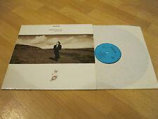 LP Tanita Tikaram Ancient Heart I Love You Vinyl Schallplatte AMIGA DDR 856501