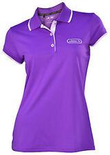 adidas Women's Golf Activewear