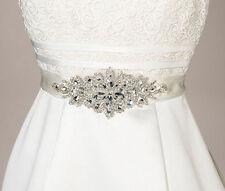 Lillian Rose Bridal Accessories