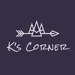 K's Korner Store
