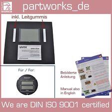 LCD Réparation Affichage Pour Fendt Favorit 600 Lsa 611 612 614 Compteur