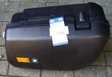 Bmw R 80/100 R original maleta páginas maleta derecha Pannier case right