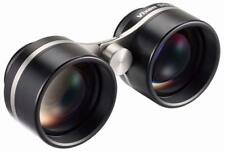 Vixen Binoculars SG 2.1x42 Constellation Observation 19172-7 New in Box