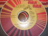 Daryl Hall/John Oates 45 You've Lost That Lovin' Feeling RCA PROMO