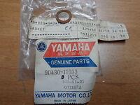 NOS OEM Yamaha Gasket 1970-1983 XS1 XS2 TX650 XS650 90430-11033