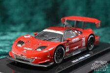 [KYOSHO ORIGINAL 1/64] Real NSX 2008 K06681B Beads Collection