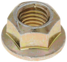 GM OEM Rear Bumper-Impact Strip Retainer 11515744