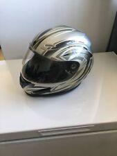 X1 Brand Motorcycle Helmets