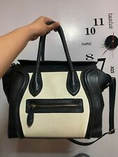 Pre-loved Celine Bag (Fashion bag only not Authentic)