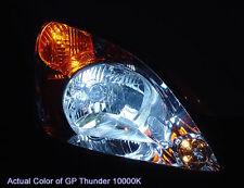 GP Thunder™ D2R D2S 10000K Sky Blue HID Xenon Bulbs for Acura Audi BMW Infiniti