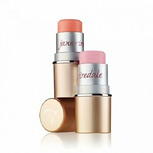 Jane Iredale IN TOUCH HIGHLIGHTER~100% Real~NIB/FS/0.14oz **PICK SHADE**