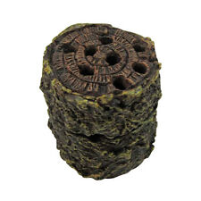 Lucky Reptile Fogger Cave Stone 2