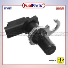 FUEL PARTS CRANKSHAFT SENSOR CS1176 FITS CITROEN FIAT LANCIA PEUGEOT FIAT 2.0