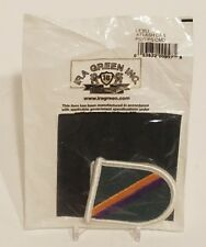 Psyops ~ Command patches New in package