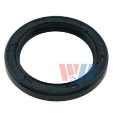 Engine Crankshaft Seal Front WJB WS223750