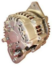 Alternator Power Select 13643N