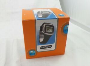For Collectors Only - Boxed Fossil Wrist Smart Watch (AU4000)