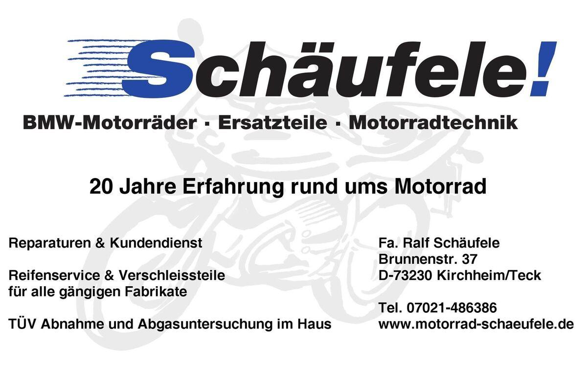 schaeufele_motorradtechnik