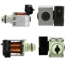 Auto Trans Control Solenoid AIRTEX 2N1204
