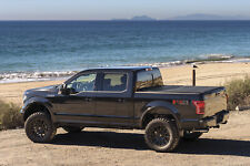BAK Bed Cover Tonneau BAKFlip MX4 04-14 New body F-150 5ft 6in w/out Cargo Mgt