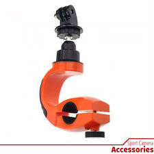 Accessories Bike Motorcycle Bicycle Handlebar Mount Stand for GoPro / Sjcam / YI