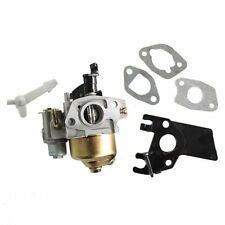 Carburetor Intake Manifold Gaskets Honda Gx160 Gx200 Generator Water Pump