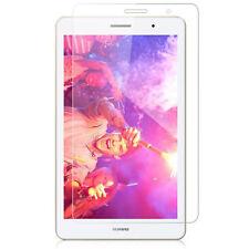 """2x Película de pantalla para Huawei Tablet Media T3 ENTRADAS 8.0"""" Protector"""