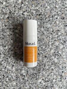 Murad Rapid Age Spot Correcting Serum 10ml Brand New