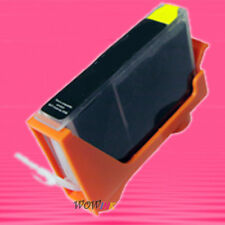 1P CLI-8 BK BLACK INK CARTRIDGE FOR CANON IP4200 MP830