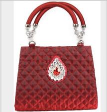 Bags Designer Elegant Ethnic Handbag Indian Wedding Party Traditional Accessory