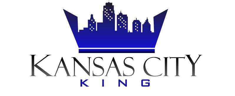KansasCityKing