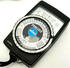 Gossen Profisix sbc Belichtungsmesser lightmeter jt044