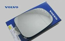 Volvo Genuine Right Mirror Glass S80 C30 C70 V70 S40 V50 V60 30716483