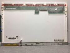 "PANTALLA SCREEN LCD  LED 15,4"" N154I12 -L02 REV.C1"