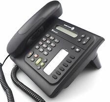 Alcatel 4018 IP Touch Handset Urban Grey