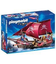 Playmobil 6681 Fregata della Marina Reale
