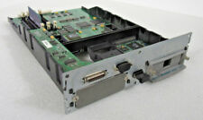 HP HEWLETT-PACKARD 600N JETDIRECT 10/100TX J3113A