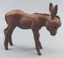 Esel porzellanfigur böttger steinzeug Meissen Eselfigur porzellan figur