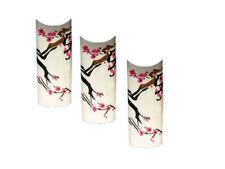 Nageltips Kunstnägel Nailart Design Airbrush Nail Tips 70 Stück in Tipbox Nr. 17