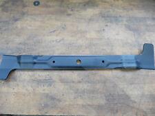 Castelgarden GGP STIGA Mountfield Messer F 184109501/0 Ersatzmesser 62 Cm El 63