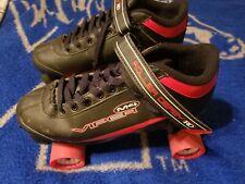 Roller Derby Viper Skates Size 11 Adult