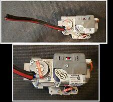 SLP98UH110XV60C-09 VR9205R2363 103016-01 Lennox Furnace  madulating gas Valve