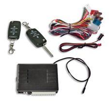 Jom keylessopen Comfort 7105 universal para bmw e30 e36 e34 e32