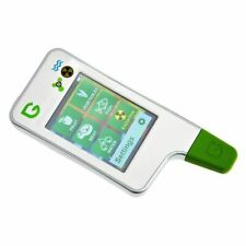 Greentest Portable Food Nitrate Tester High Accuracy Meat Fish Water Tds Meter
