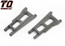 Traxxas TRA3655X Rear Suspension Arms Slash 4x4, Stampede, Stampede & Rustler