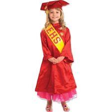 Unbranded School Unisex Costumes