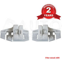 CITROEN XSARA PICASSO ELECTRIC WINDOW REGULATOR REPAIR KIT CLIPS RIGHT SIDE