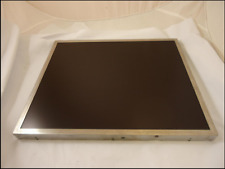 For FP-VGA 260S-CE2 LCD display 90 days warranty Replacement F88